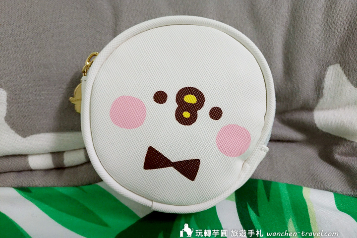 kanahei-backpack_180913_0004