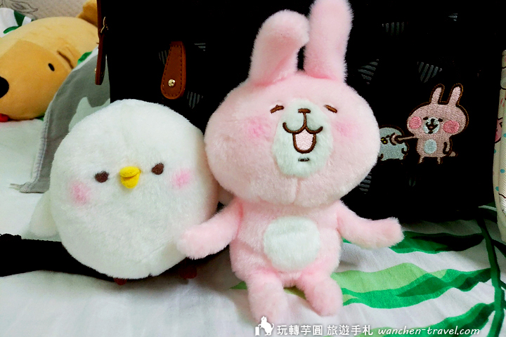 kanahei-backpack_180913_0012