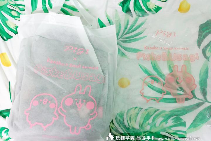 kanahei-backpack_180913_0017