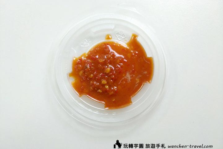 mam-udon-noodles_180912_0001