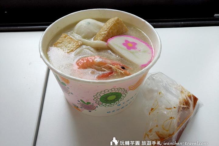 mam-udon-noodles_180912_0006