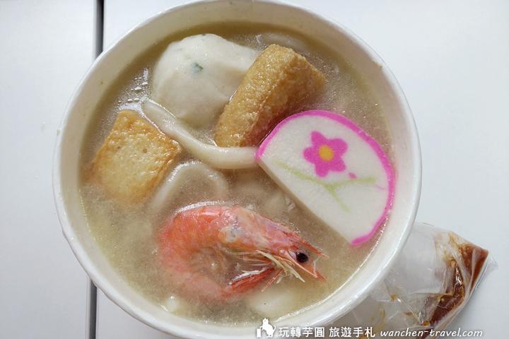 mam-udon-noodles_180912_0007