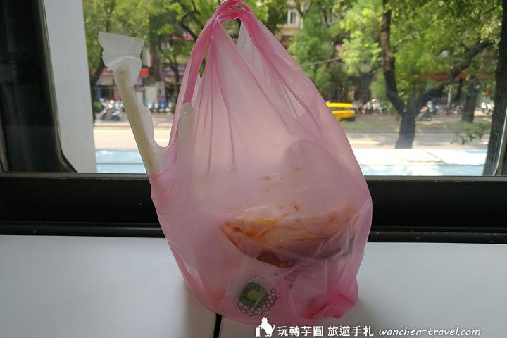mam-udon-noodles_180912_0008