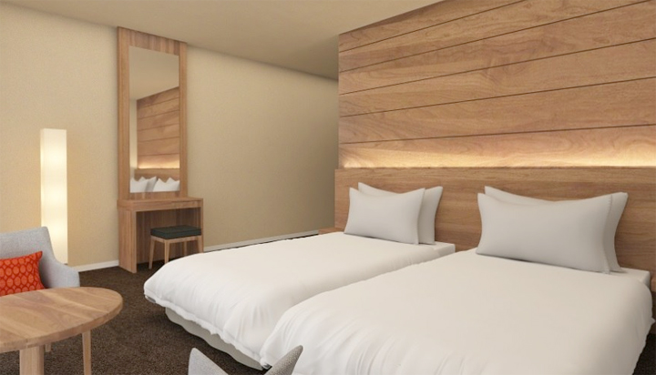 03-karaksa-hotels-ginza