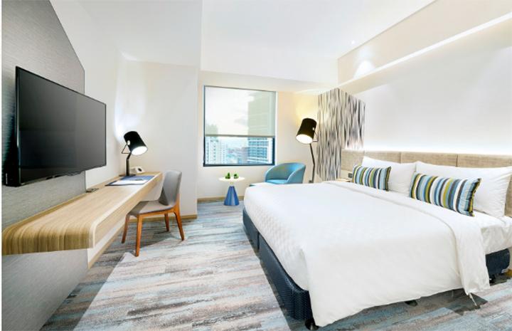 04-hotel-cham-cham-taipei