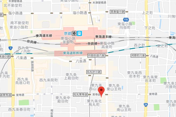 2019-kyoto-new-hotel-03