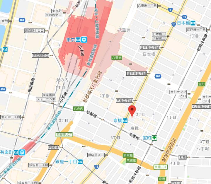 2019-tokyo-new-hotel-01