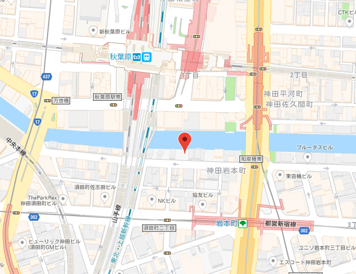 2019-tokyo-new-hotel-05