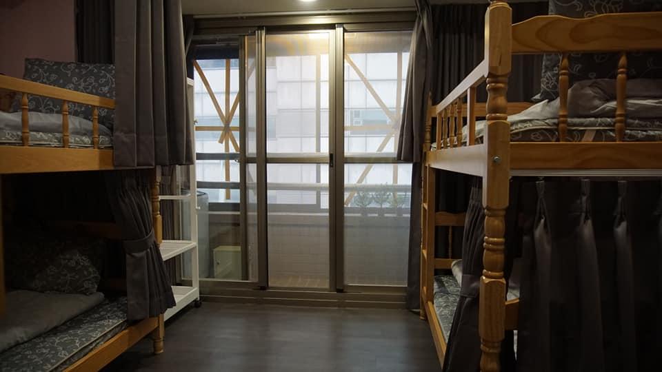 23f-mango-hotel-01