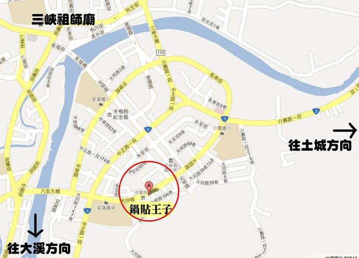 fried-dumpling-map
