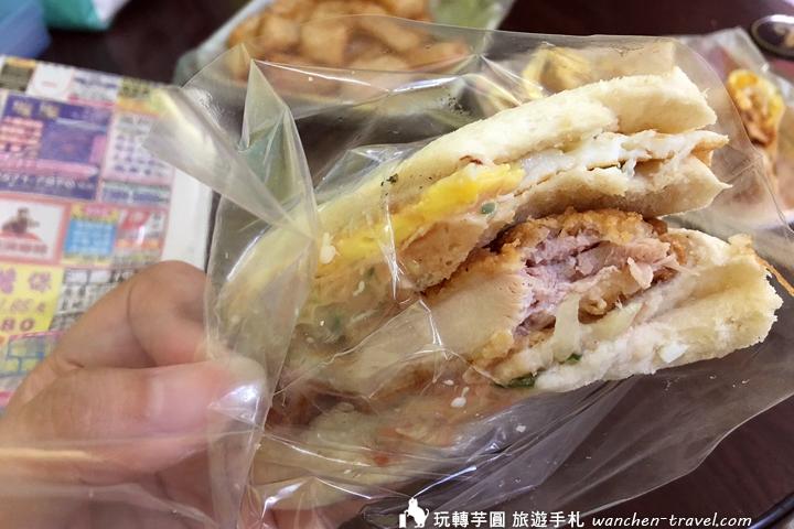 sanxia-pneuma-breakfast-11