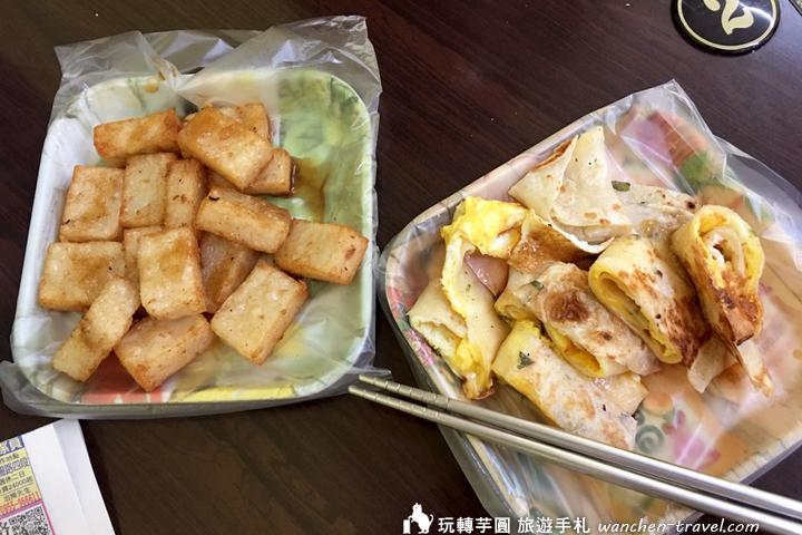 sanxia-pneuma-breakfast-12