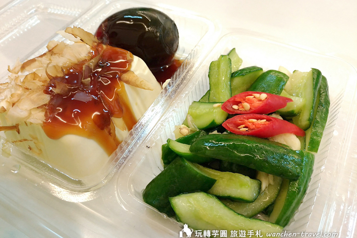 yuloong_180928_0017