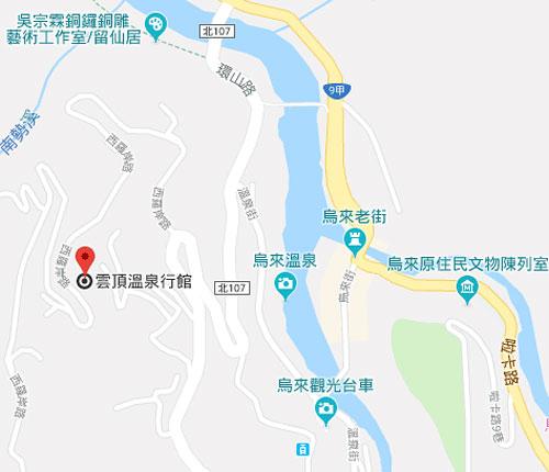 yun-ding-map