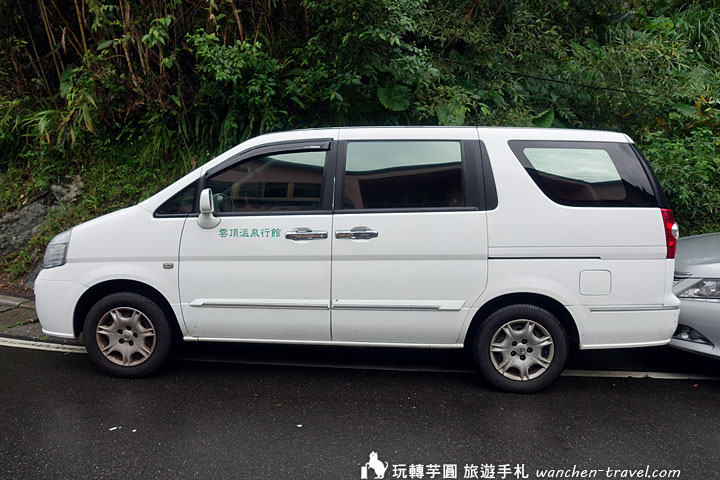 yun-ding-shuttle-01