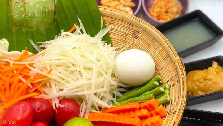 11-mykitchen-cooking