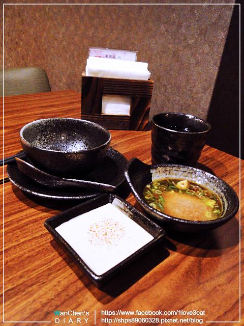 璞膳日式鍋物00973