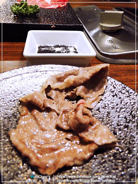 璞膳日式鍋物01052