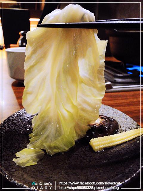 璞膳日式鍋物01005