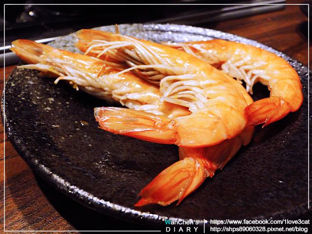 璞膳日式鍋物01103