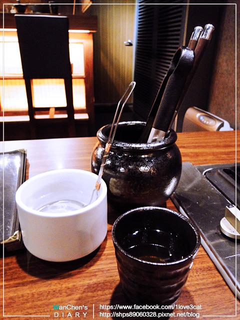 璞膳日式鍋物00946