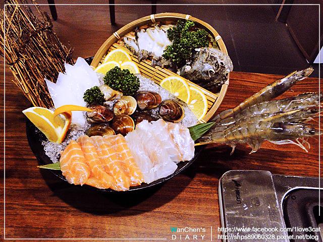 璞膳日式鍋物01076