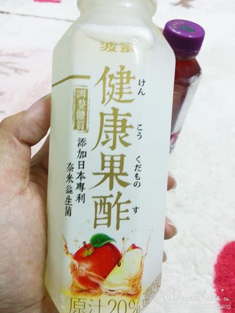20140422波蜜健康蘋果醋_202715