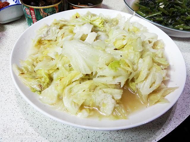 20140603台北素食推薦慈明台素食水餃_200909