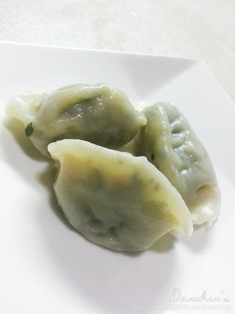 20140603台北素食推薦慈明台素食水餃_201449