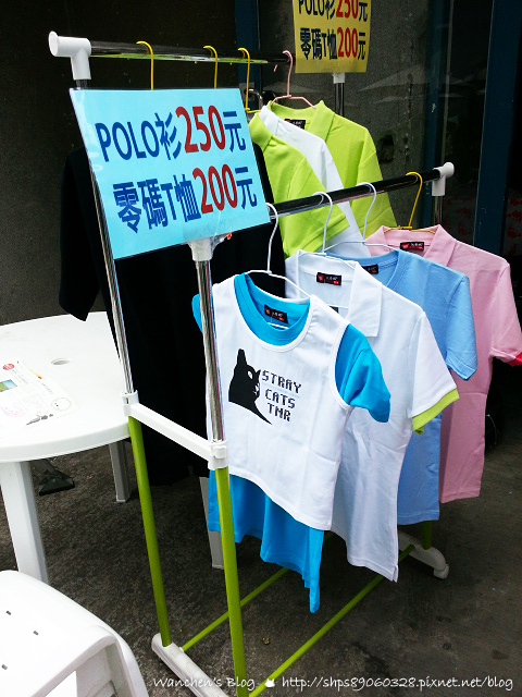 20140614華山貓咪送養_100537