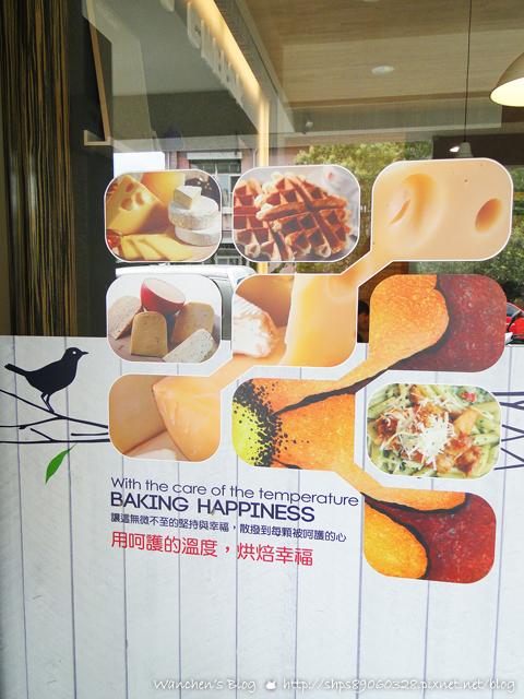 DSC南投埔里餐廳下午茶 比豆起司美式廚房06288