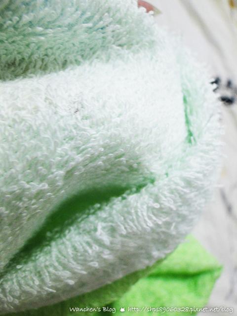 DSC浴巾哪裡買05412