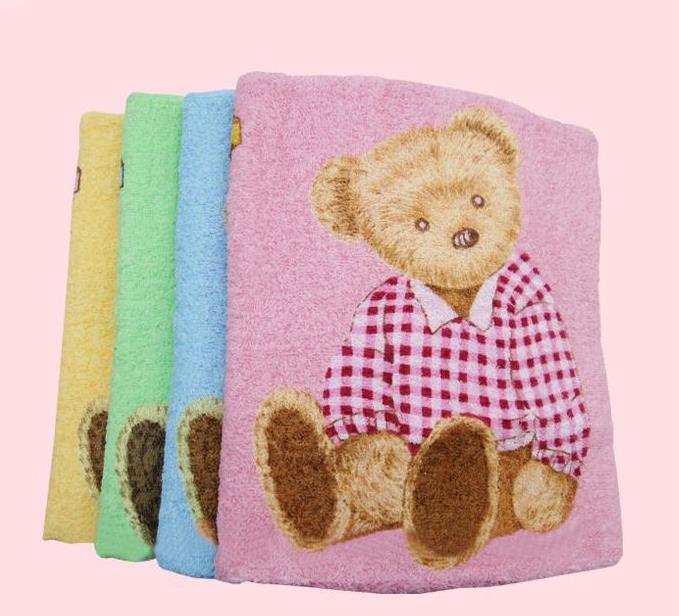 DSC浴巾哪裡買054233