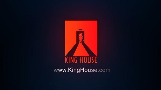 桃園中壢實境鬼屋 King house
