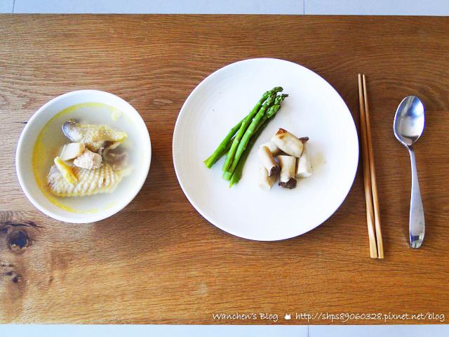 廚房鍋具推薦 Paruah帕路亞鍋具