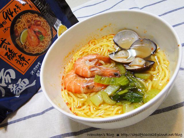 (團購)蒟蒻麵 新微卡蒟蒻湯麵