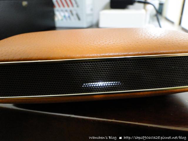 藍牙音響Pioneer XW-LF3-T