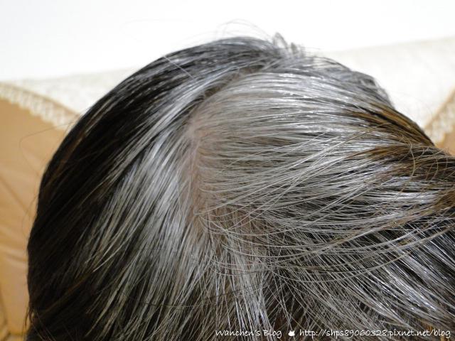 日本CIELO宣若EX染髮霜 染髮劑推薦