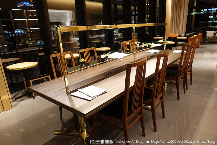 CANDEO HOTELS 東京新橋