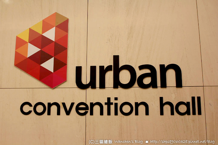 Urban Boutique Hotel 早餐