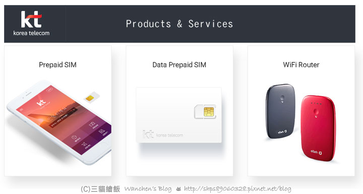 kt-products-services