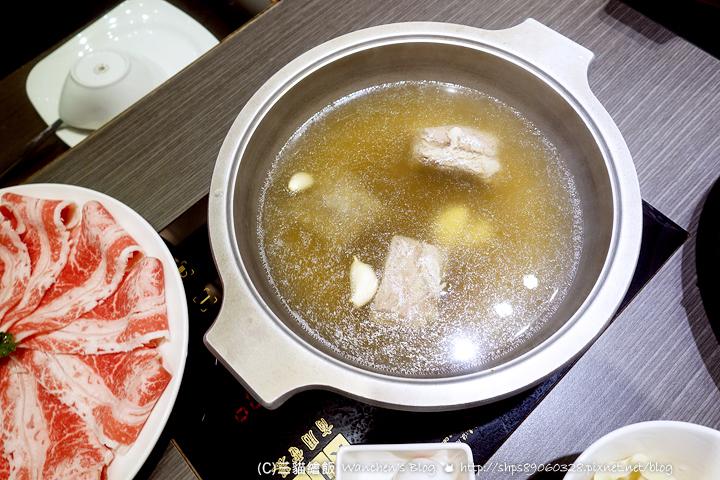 鼎呱呱極鮮鍋