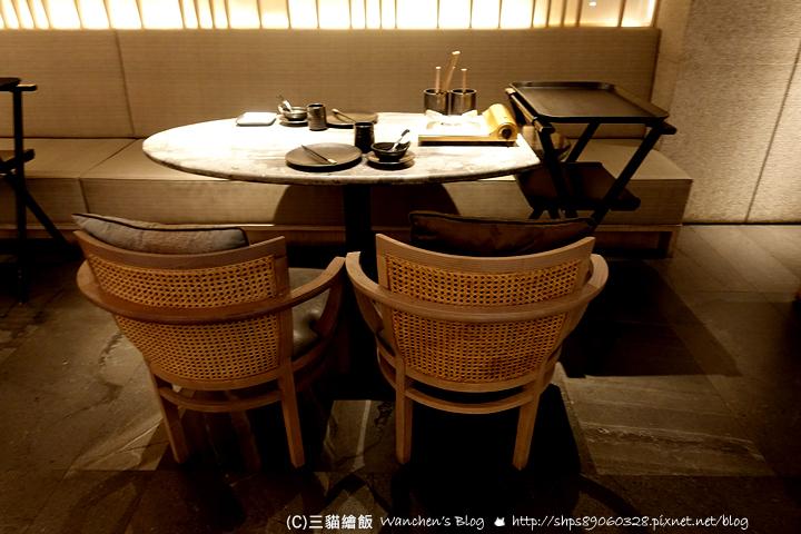 三燔礁溪 晶泉丰呂晚餐