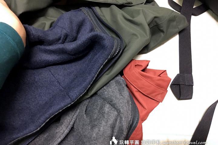 decathlon-jackets_181106_0026-01