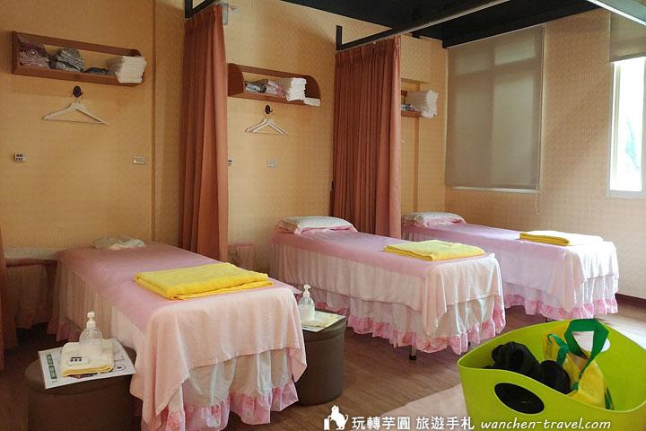 massage_180825_0014
