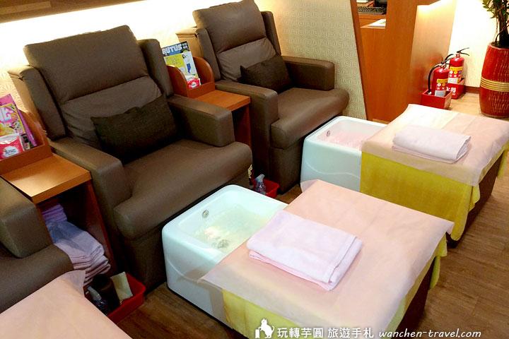 massage_180825_0020