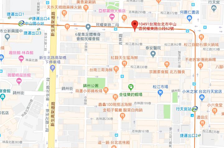 missgame-map