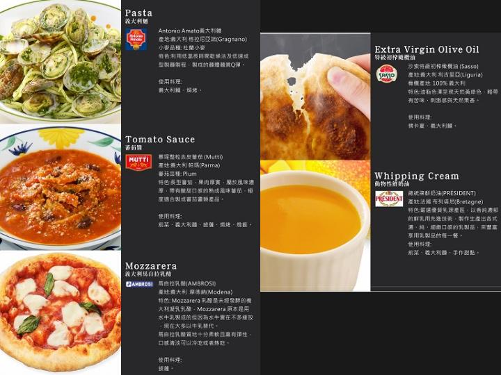saliya-menu-08