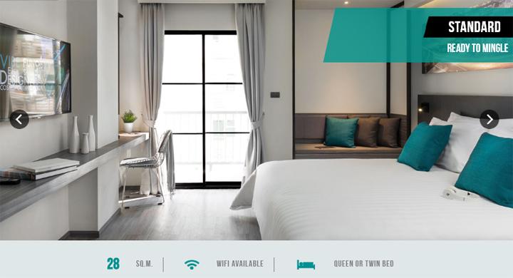01-bkk-x2-hotel-standard