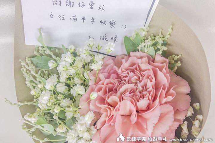 20181030-yiyu-flower_181126_0002